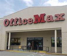 Office Depot Wilmington by Officemax In Wilmington Officemax 4715 New Centre Dr