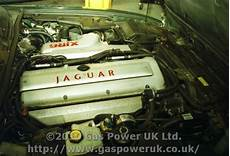 1996 jaguar xj6 cranks but wont start can anyone show me where is the camshaft sensor on 96 xjr