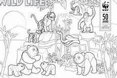 Ausmalbilder Playmobil Dino 18 Mejores Im 225 Genes De Playmobil Zoo Juguetes Tiendas Y
