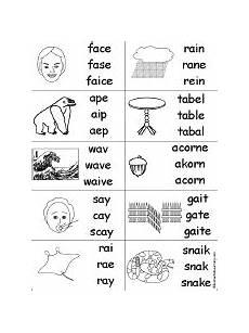 long a alphabet activities at enchantedlearning com