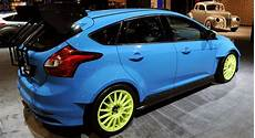 my ford focus 3dtuning probably the best car