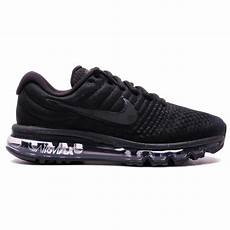 nike s air max 2017 black slash store