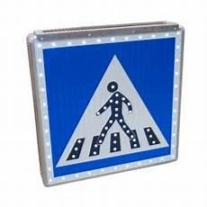 nouveaux panneaux de signalisation panneaux de signalisation d interdiction panneaux