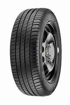 Dtest Michelin Primacy 3 205 55 R16 91v V 253 Sledky Testu