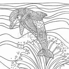 Delphin Malvorlagen Zum Ausdrucken Xl Delphin Malvorlagen Zum Ausdrucken Xl Amorphi