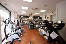 Bourg La Reine Magasin Fitness Boutique