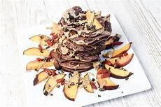 reibekuchen ohne ei rezept superfood pancakes ohne ei lisas lovely world