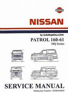 free online car repair manuals download 1996 cadillac deville seat position control download free toyota 3s fe 3s fse 1996 2003 repair manual maintenance and operation of the