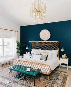 Teal White And Gold Bedroom Ideas by Pin By Gumption On H O M E Home Bedroom Bedroom