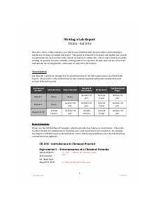 worksheet naming ionic compounds and hydrates answer