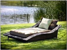 unique most comfortable outdoor lounge chair in outdoor