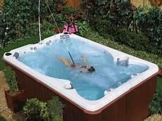 cal spas swim spas reviews tubs and spas jetted spa