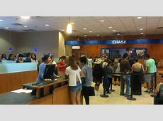 chase bank corporate address
