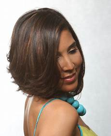 short sew in weave hairstyles beautiful hairstyles