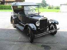 Ford Oldtimer Modelle - ford modell t 1926 oldtimer kaufen zwischengas