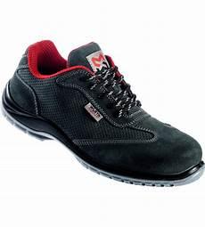Chaussures De S 233 Curit 233 L 233 G 232 Res Et Respirantes S1p Src