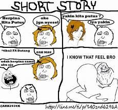 Kumpulan 90 Meme Herp Terunik Sensei Bbm