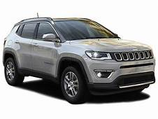 Best Compact SUVs In India  2020 Top 10