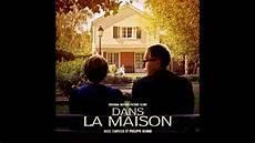 la maison m 76413 dans la maison theme soundtrack philippe rombi hd 1080p