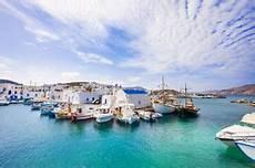 iles grecques pas cher voyage grece s 233 jours et vacances grece voyage pas cher