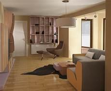 farbbeispiele wohnzimmer die sie sich ansehen m 252 ssen