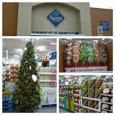 Sam S Club Decorations by Sams Club Decorations Billingsblessingbags Org
