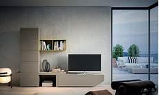 mobili soggiorno moderno mobile soggiorno moderno living mottes mobili soggiorni