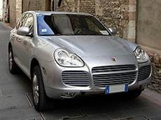 old cars and repair manuals free 2003 porsche 911 free book repair manuals porsche 174 cayenne 174 service workshop manual 2003 2004 2005 2006 2007 2008 this manual is your