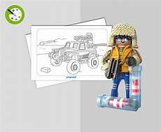 Playmobil Ausmalbilder Mars Playmobil 174 Deutschland