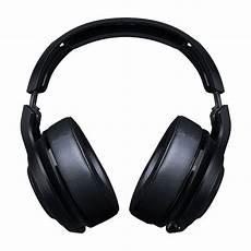 Razer Mano War Test Complet Casque Audio Les Num 233 Riques