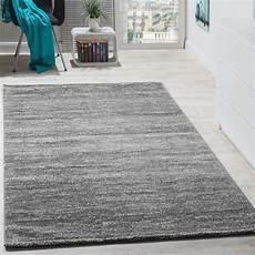 kurzflor teppich grau teppich kurzflor grau anthrazit creme teppichcenter24