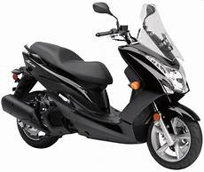 Yamaha Scooter News Motor Scooter Guide