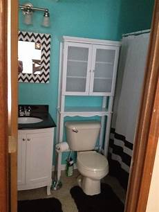 Bathroom Ideas Teal by 17 Best Images About Bathroom Ideas On Teal