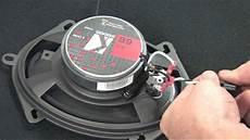 installing vehicle door speakers geek squad autotechs youtube