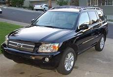 car owners manuals free downloads 2003 toyota highlander engine control owners manual download 2006 toyota highlander hybrid owners manual
