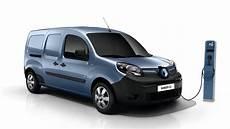 Garage Renault Melun Boomcast Me