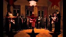 illuminati ritual jocelyn pook masked wide shut backwards original