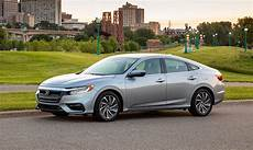 2020 honda insight 2020 honda insight comes with tons of new features