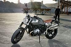bmw retro motorrad bmw r nine t scrambler bmw motorrad bmw scrambler und motorrad