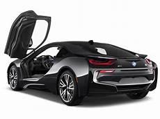 Image 2017 Bmw I8 Coupe Open Doors Size 1024 X 768