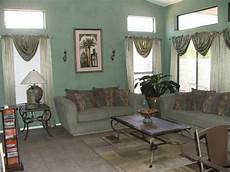 home design and decor 1990s home d 233 cor interior design homes design