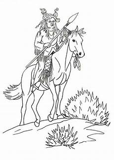 american coloring pages for preschoolers coloring