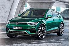 volkswagen tiguan 2020 model images shared right here dsf my