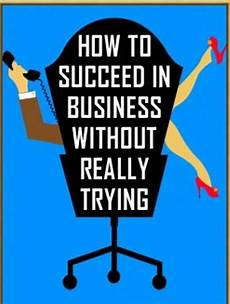 how to succeed in business without really trying at carlsbad high school musical production