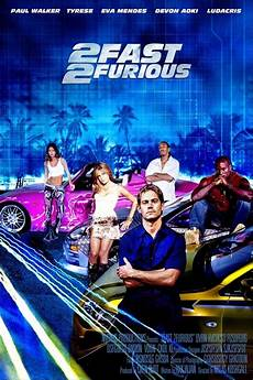 fast and furious 2 moviepdb 2 fast 2 furious 2003