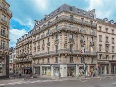 location rennes 6e from future s installe au 54 rue de rennes