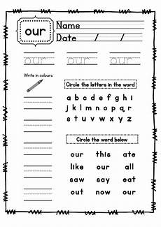 finding spelling errors worksheets 22387 find the spelling mistakes worksheet printable worksheets and activities for teachers parents