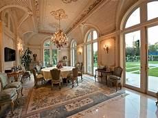 Architecture Luxury Interiors Rosamariagfrangini Play