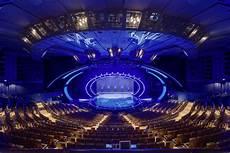 Grand Show Reviews Friedrichstadt Palast