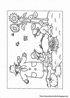 nature coloring pages for toddlers 16344 nature coloring pages educational coloring pages and preschool skills worksheets